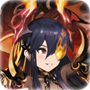 Levia awakened icon.png