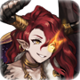 Asmode awakened icon.png
