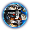 Set Effect Warrior's Spirit Icon.png