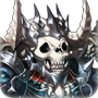 Deomaron awakened icon.png