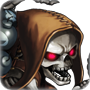 Zakan icon.png