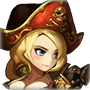 Ingrid awakened icon.png