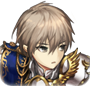 Aaron awakened icon.png