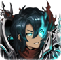 Lucius awakened icon.png