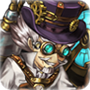 Dr. Logic icon.png