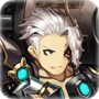 Dr. Morgan awakened icon.png