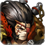 Rogan awakened icon.png