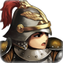 Bruno awakened icon.png