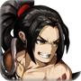 Rai awakened icon.png