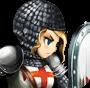 Kaci icon.png