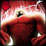 Effect ADV Titan's Strike.png