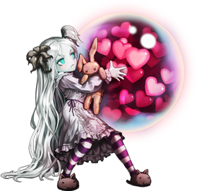 Octavia sprite.png