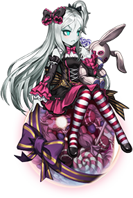 Candy Bomb Octavia sprite.png