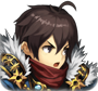 Lorang awakened icon.png