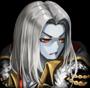 Xenon awakened icon.png