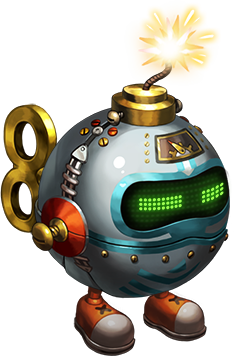 Wind-up Doll Zakan sprite.png
