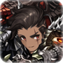 Victor awakened icon.png
