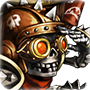 Chalkle awakened icon.png
