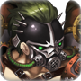 Sloan awakened icon.png