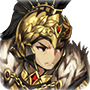 Gaius awakened icon.png