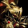 Gunther awakened icon.png