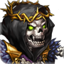 Kuwik awakened icon.png