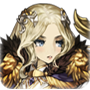 Arwen awakened icon.png
