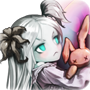 Octavia icon.png