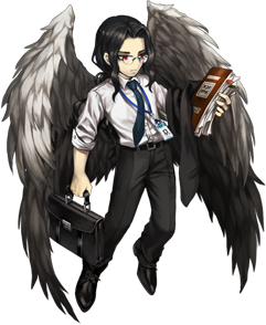 Office Worker Arkan sprite.png