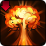 Effect Fire Explosion.png