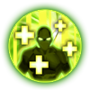 Set Effect Health Icon.png