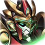 Superalloy Hero Ymir icon.png