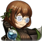 Eunice icon.png