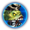 Set Effect The Soulless Icon.png