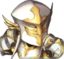 Veronia icon.png