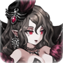 Ebony awakened icon.png