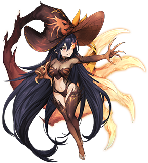 Spider Witch Levia sprite.png
