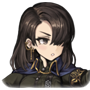 Laura icon.png