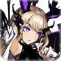 Eleaneer awakened icon.png