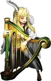 Mary sprite.png