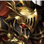 Dragon Bomb Chalkle icon.png
