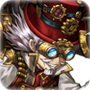 Dr. Logic awakened icon.png