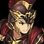 Gaius icon.png