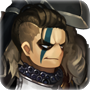 Arlos awakened icon.png