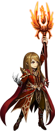 Ors sprite.png
