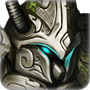 Ymir awakened icon.png