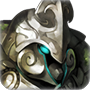 Ymir icon.png