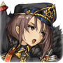 Isabel awakened icon.png