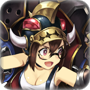 Rafina awakened icon.png