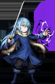 Rimuru Tempest awakened sprite.png